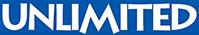 Unlimited Veranstaltungs-Service - Logo
